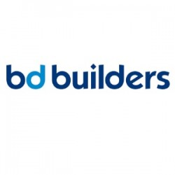 BD Builders Coventry Ltd
