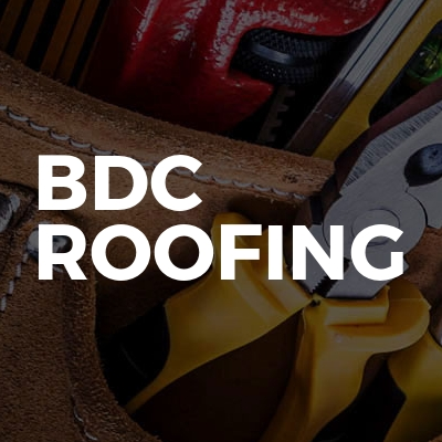 BDC Roofing