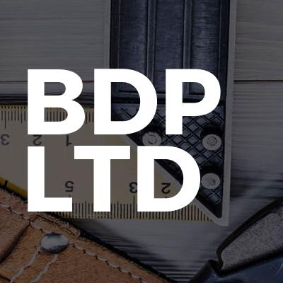 BDP Ltd