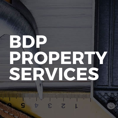 BDP Property Services