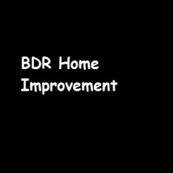 BDR Home Improvement
