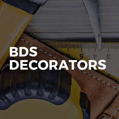 BDS Decorators