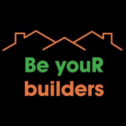 Be Your Builders
