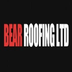 Bear Roofing Ltd