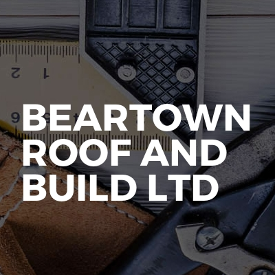 Beartown roof and build ltd