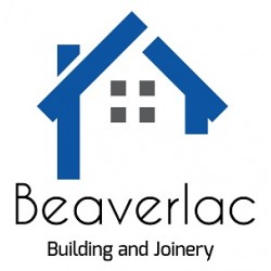 Beaverlac Building and Joinery