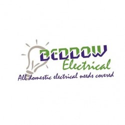 Beddow Electrical