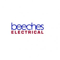 Beeches Electrical