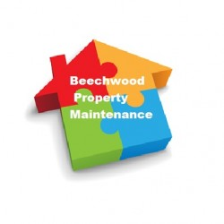 Beechwood Property Maintenance