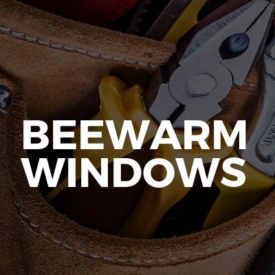BeeWarm Windows