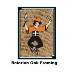 Belerion Oak