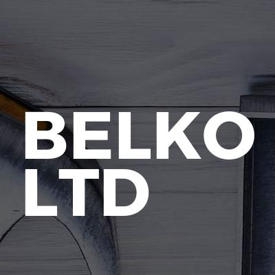 Belko Ltd