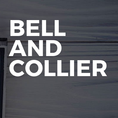 Bell And Collier