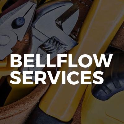 BellFlow Services