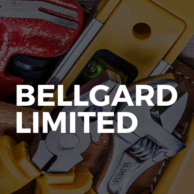 Bellgard Limited