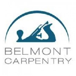 Belmont Carpentry Limited