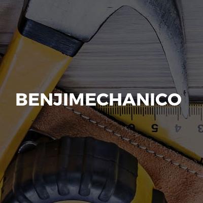 BenjiMechanico