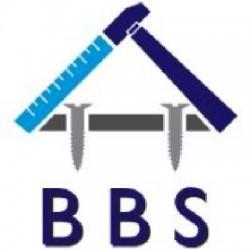 Benjo Building Services