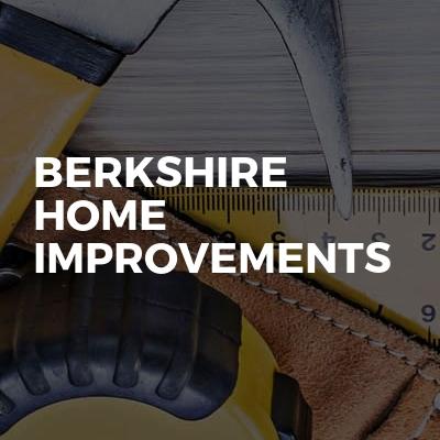 Berkshire Home Improvements