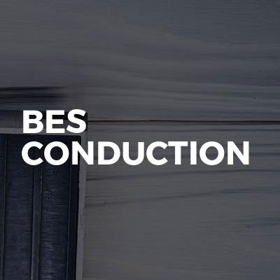 Bes construction