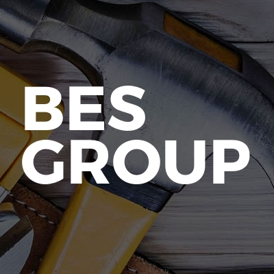 Bes Group