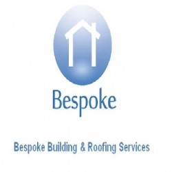 Bespoke Building and Roofing Services