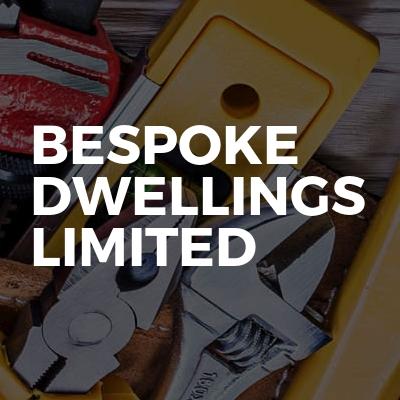 Bespoke Dwellings Limited