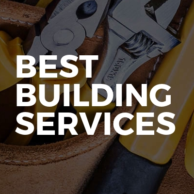 Best Building Services