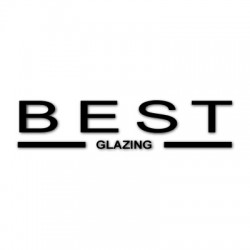 Best Glass and Glazing