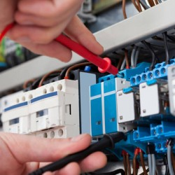 Betta Electrical Services