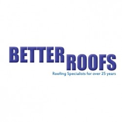 Better Roofs