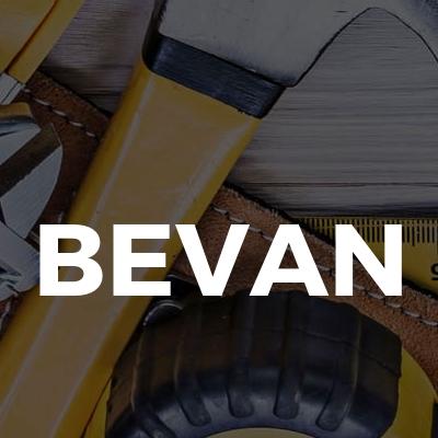 Bevan