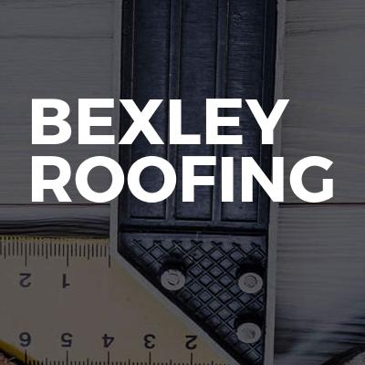 Bexley Roofing