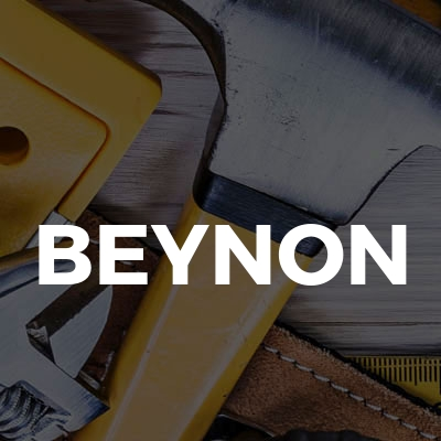 Beynon