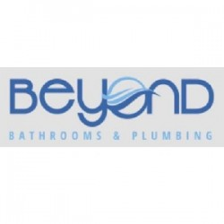 Beyond Bathroom and Plumbing Ltd