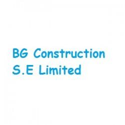 BG Construction S.E Limited