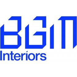 BGM INTERIORS LTD