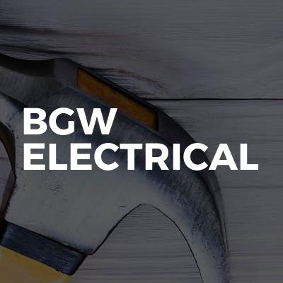 BGW Electrical