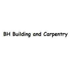 BH Building and Carpentry