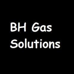 BH Gas Solutions
