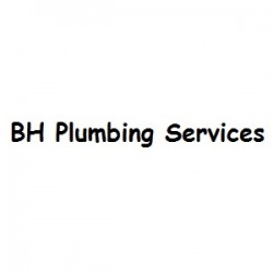 BH Plumbing Services