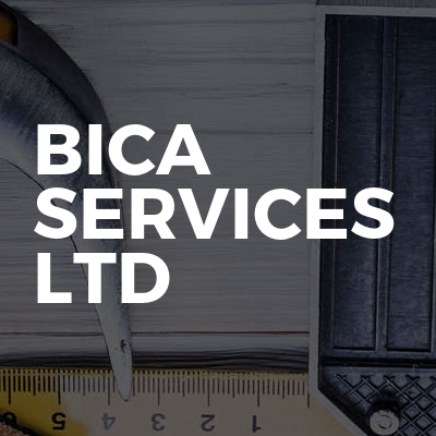 Bica Services Ltd