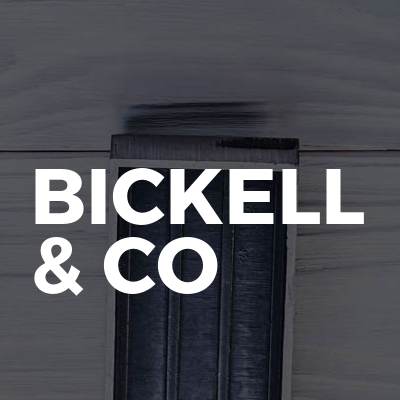 Bickell & Co