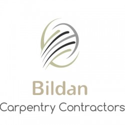 Bildan Carpentry Contractors