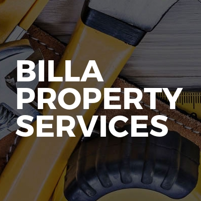 Billa Property Services