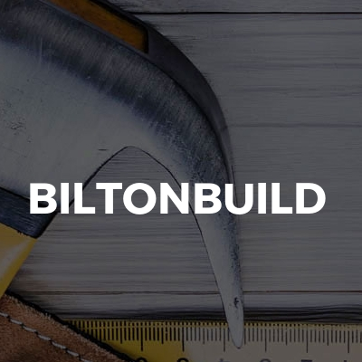 BiltonBuild