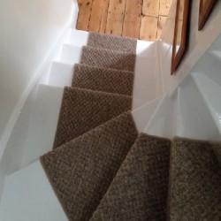 Birchington Carpets