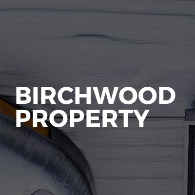 Birchwood Property