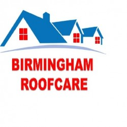 Birmingham Roofcare