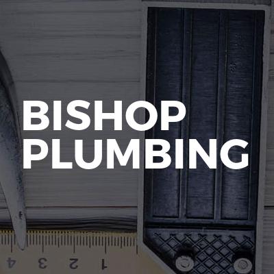 Bishop Plumbing